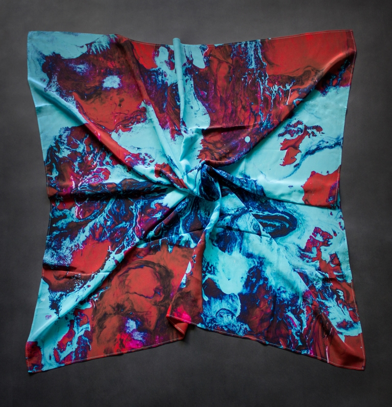 clancollectivefibroinscarf2